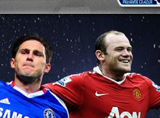 Premier League On Demand EDM