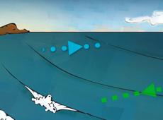 The Surfers Alarm Clock – Video