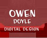 Owen Doyle