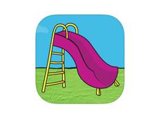 Discover The Park iOS App