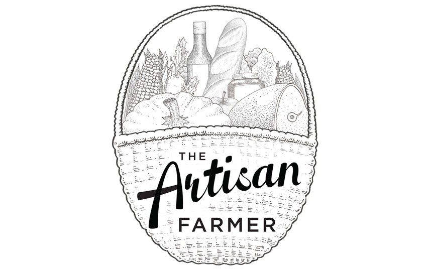 The Artisan Farmer